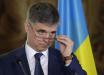 Передача границы на Донбассе: Пристайко пояснил, что отказывается делать Россия