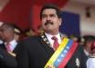 """Какие страны высказались за и против режима Мадуро: """"друзья"""" России дали о себе знать"""