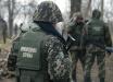 Украина усиливает контроль границ: названа серьезная причина такой меры
