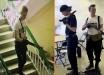 В России введен первый запрет в связи с расстрелами в Керчи