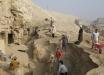Важнейшее археологическое открытие в Египте: первые подробности об исторической находке
