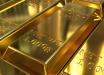 """""""Это плохой знак"""", - госбанки тоннами вывозят золото из России"""