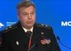 Моряк из санкционного списка возглавил ГРУ России – подробности назначения