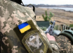 Обострение на Донбассе: один украинский защитник погиб, еще двое получили ранения, детали