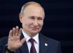 """Путин перестал появляться в Кремле - СМИ Германии нашли """"странности"""" в поведении президента РФ"""