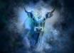 Астролог Алекперов дал прогноз на 2021 год: для кого год Быка станет судьбоносным