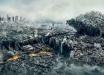 Ученый предсказал мощную катастрофу: апокалипсис наступит через три дня, и виновата будет не Нибиру