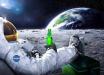 В NASA поразили весь мир свой новой разработкой - фото