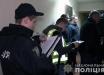 Россиянин погиб в результате мощного взрыва в центре Киева – кадры