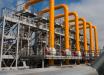 """Вслед за блокированием транзита в Польше """"Газпром"""" начал занижать поставки через Украину"""
