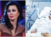 СМИ: Анастасия Заворотнюк может умереть и уже частично парализована: что известно
