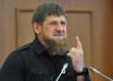 Кадыров сравнил Зеленского с Лениным и сделал скандальное заявление