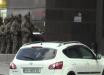 Захват заложников в киевском бизнес-центре: Каримов задержан, жертв нет