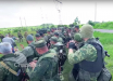 """Военкор РФ показал методику подготовки боевиков за неделю: """"Их подавляют в первую очередь, надо менять"""""""