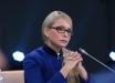 """""""Тимошенко является долгосрочным проектом Кремля против Украинского государства"""", - мнение известного аналитика"""