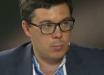 """Тарас Березовец об обострении в Золотом: """"Это проявление тактики давления Путина, процесс дал сбой"""""""