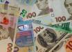 Курс валют от НБУ: доллар упал, евро вырос в цене - данные за 3 июня