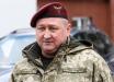 Суд избрал меру пресечения генерал-майору Марченко в деле о бракованных бронежилетах для ВСУ