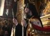 """""""В нужное время"""", - в Константинополе рассказали, когда Украина наконец получит Томос"""