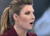 Скабеева публикует оскорбления Тихановской, есть угрожающие жизни призывы