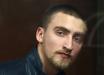 Галкин, Паль, Райкин и другие знаменитые актеры выступили против Путина – назревает скандал