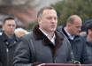 Уволен за коронавирус Covid-2019: Зеленский отправил в отставку главу Тернопольщины Игоря Сопеля