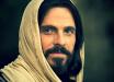 Не с длинными волосами и бледной кожей: ученый восстановил облик Христа – кадры