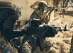 Азербайджан занял несколько стратегически важных высот в Карабахе - ликвидирован армянский командир