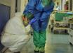 COVID-19 ускоряется: число зараженных пробило отметку в 1 миллион, более 50 тысяч умерших