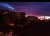"Боевики ""ДНР"" пошли на штурм ВСУ на окраине Донецка: ""Выбивают ДРГ"""