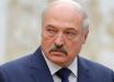 В России завили, что Лукашенко осталось недолго, и назвали главного врага Бацьки