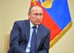 В Кремле начали боятся: названа причина реального падения рейтинга Путина