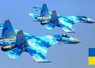 """В """"ДНР"""" заметили штурмовую авиацию ВСУ над Донецком: """"Такого не было с 2014 года"""""""
