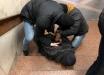 Теракт в Харькове: СБУ арестовала террориста Кремля после установки им бомбы в метро – первые кадры