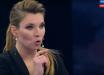 """""""Всплыл"""" скандал между Скабеевой и Березой: это видео россиянка запомнит надолго"""