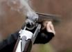 В России мужчина на велосипеде расстрелял людей на улице: в одного из погибших стрелял пять раз – подробности