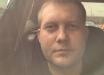 Тяжелобольной Борис Корчевников озадачил фанатов, показав, как выглядит на самом деле, - фото