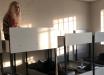 В Греции задержаны 17 украинцев: их держат в полицейском изоляторе