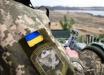 Война на Донбассе не утихает: хроника событий за последние 24 часа