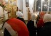 На Закарпатье массовое заражение коронавирусом: много заболевших после посещения храма, детали