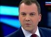 """После того, как Скабееву вновь назвали """"сливным бачком"""", Попов напал на Порошенко: пропагандист получил жесткий ответ"""
