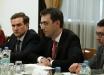 """""""Российские порты в Азовском море могут быть закрыты"""", - заявление Омеляна"""