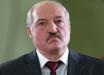 """Эксперт об ультиматуме Тихановской: """"Судьба Лукашенко решена, идет лишь торговля за отступные"""""""