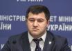 Насиров со скандалом опять стал главой Налоговой службы: что произошло