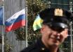 Российскую делегацию не пустили на Генассамблею ООН в Нью-Йорке – детали