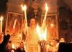 """Раскол крепчал: РПЦ может прекратить общение с Иерусалимской церковью и """"отказаться от благодатного огня"""""""
