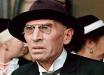 3наменитый Сергей Филиппов: трагическая судьба актера, который так хотел жить