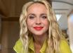 """Волочкова номер 2"", - ведущая Лилия Ребрик нарвалась на критику поклонников"