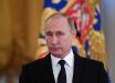 """Пионтковский о процессах деградации Кремля: """"Безумный шаг с точки зрения личных интересов Путина"""""""