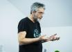 Журналист Куликов очень злой на Зеленского: таким его еще не видели - кадры